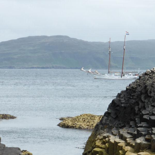 Islay Whiskey Festival